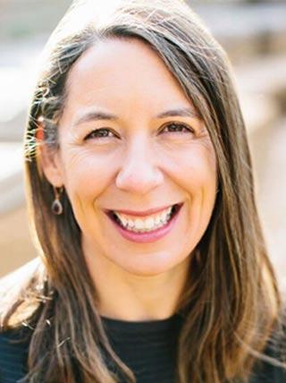 Gloria Coronado